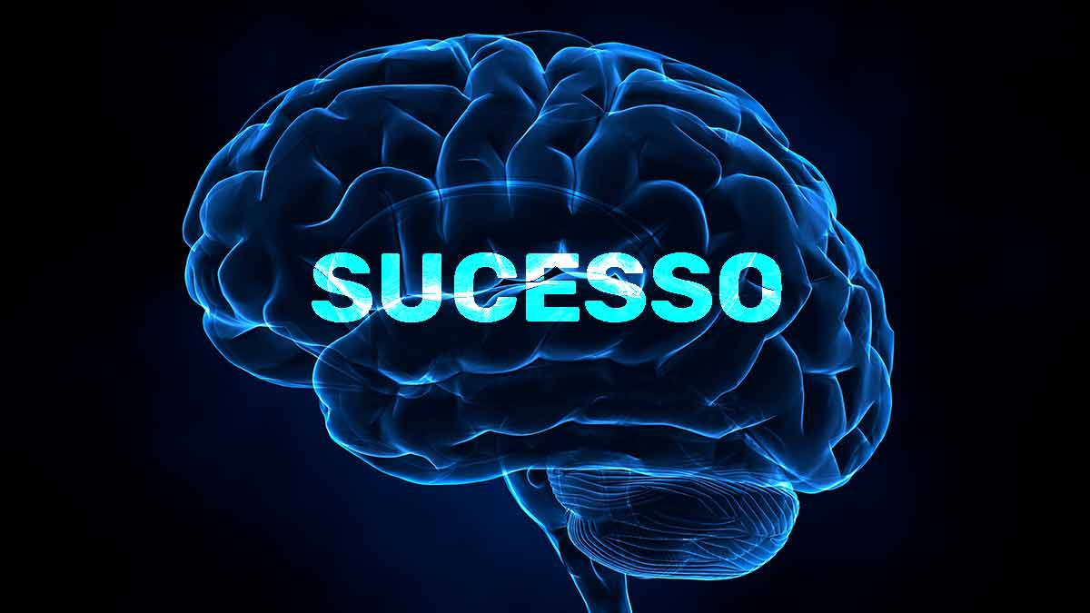 O que significa mindset