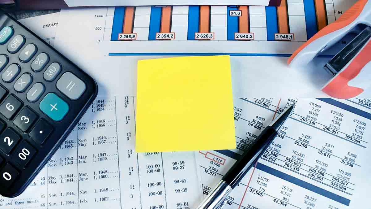 Planejamento Financeiro do profissional autônomo
